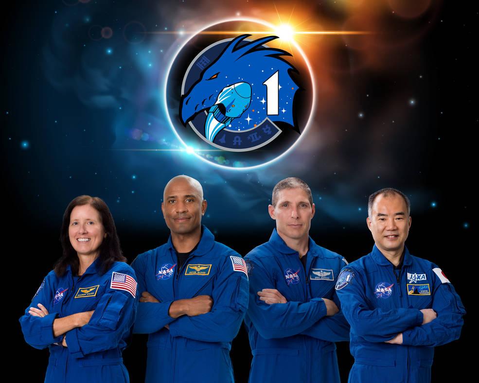 NASA's Commercial Crew Program News Conferences